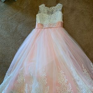 Other - Prom dresses